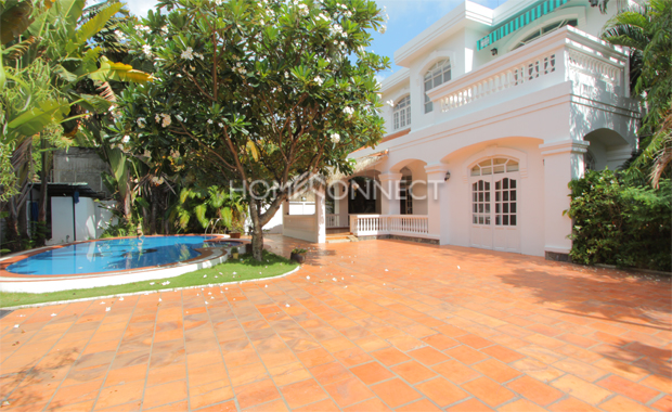 garden-house-for-rent-in-compound--in-district 2-vc020069