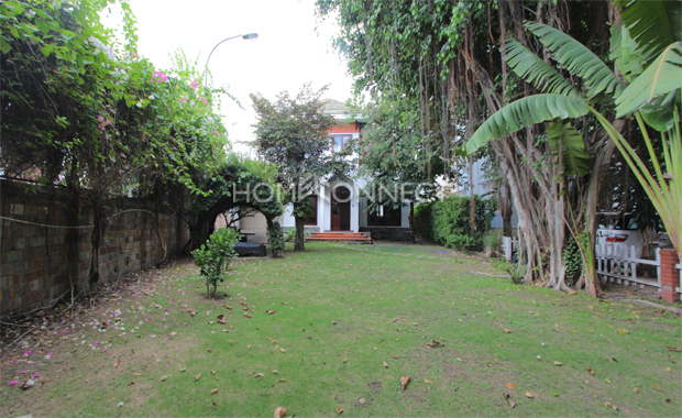 garden3-house-for-rent-in-compound-in-district 2-vc020089