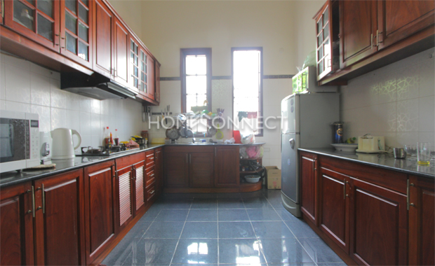 kitchen-house-for rent-in-district 2-th020025