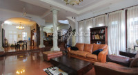 living-room1-house-for-rent-in-district 2-th020119