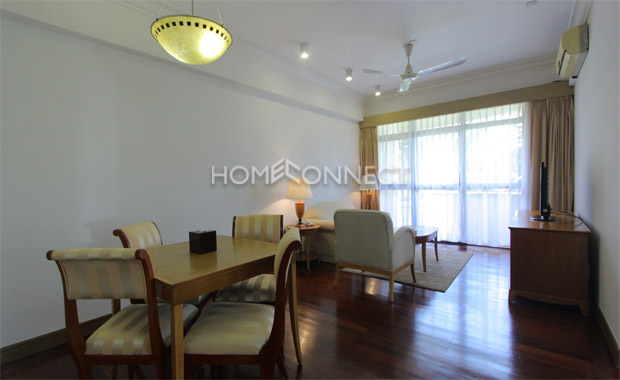 living-room2-serviced-apartment-for-rent-in-district 2-ap020468