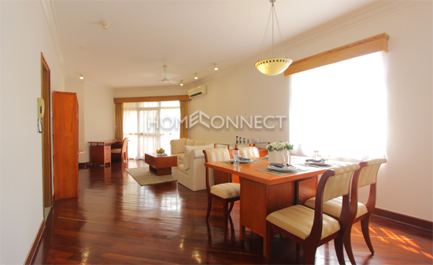 living-room2-serviced-apartment-for-rent-in-district 2-ap020469
