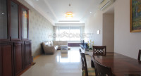 living-room3-apartment-for-rent-in-binh thanh-ap110092