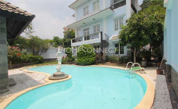 swimming-pool-house-for-rent-in-compound-in-district 2-vc020436