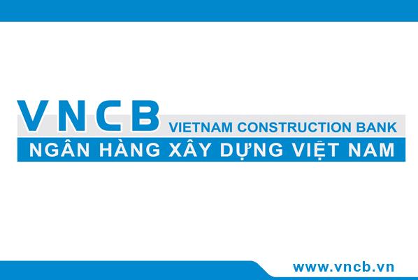 VNCB Bank Vietnam