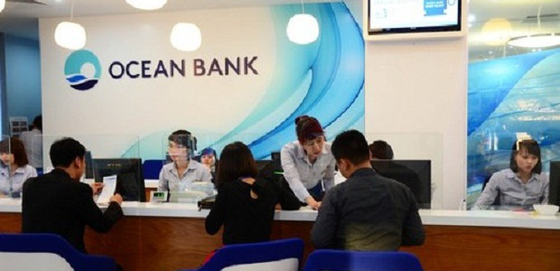 Ocean Bank new Chairwomen