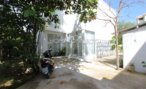 front-house-house-for-rent-in-tran nao-th020218