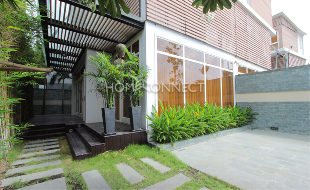 garden1-house-for-rent-in-compound-in-district 2-vc020438