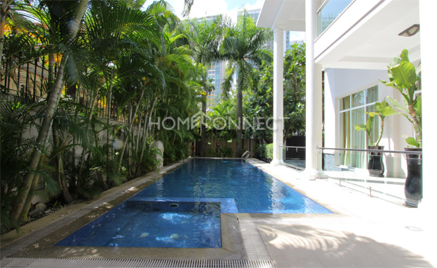 swimming-pool-house-for-rent-in-an phu-pv020472