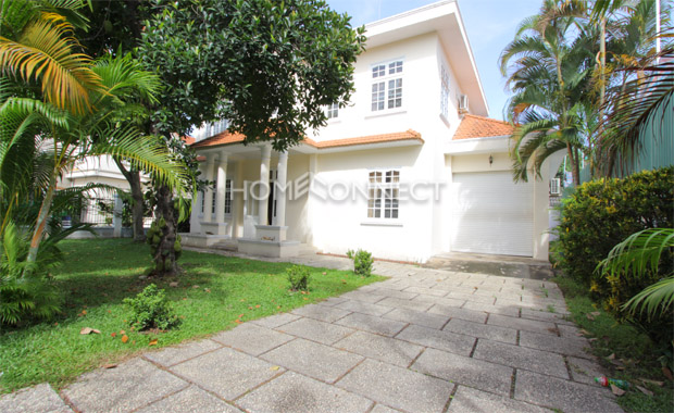 garden-house-for-rent-in-compound-vc02439