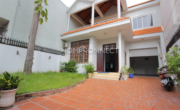 garden-house-for-rent-in-district 2-pv020138
