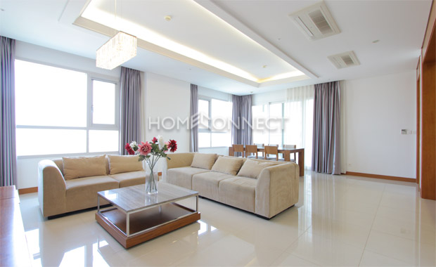 living-room-apartment-for-rent-in-district 2-ap020422