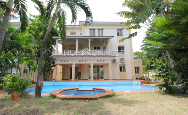swimming-pool-house-for-rent-in-compound-in-district 2-vc020434