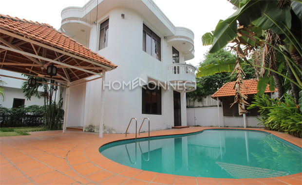 swimming-pool-house-for-rent-in-compound-vc020437