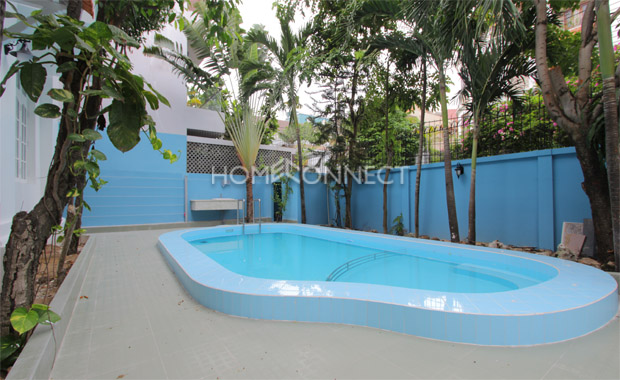 swimming-pool-house-for-rent-in-district 2-pv020136