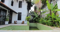 swimming-pool-house-for-rent-in-district3-pv030003