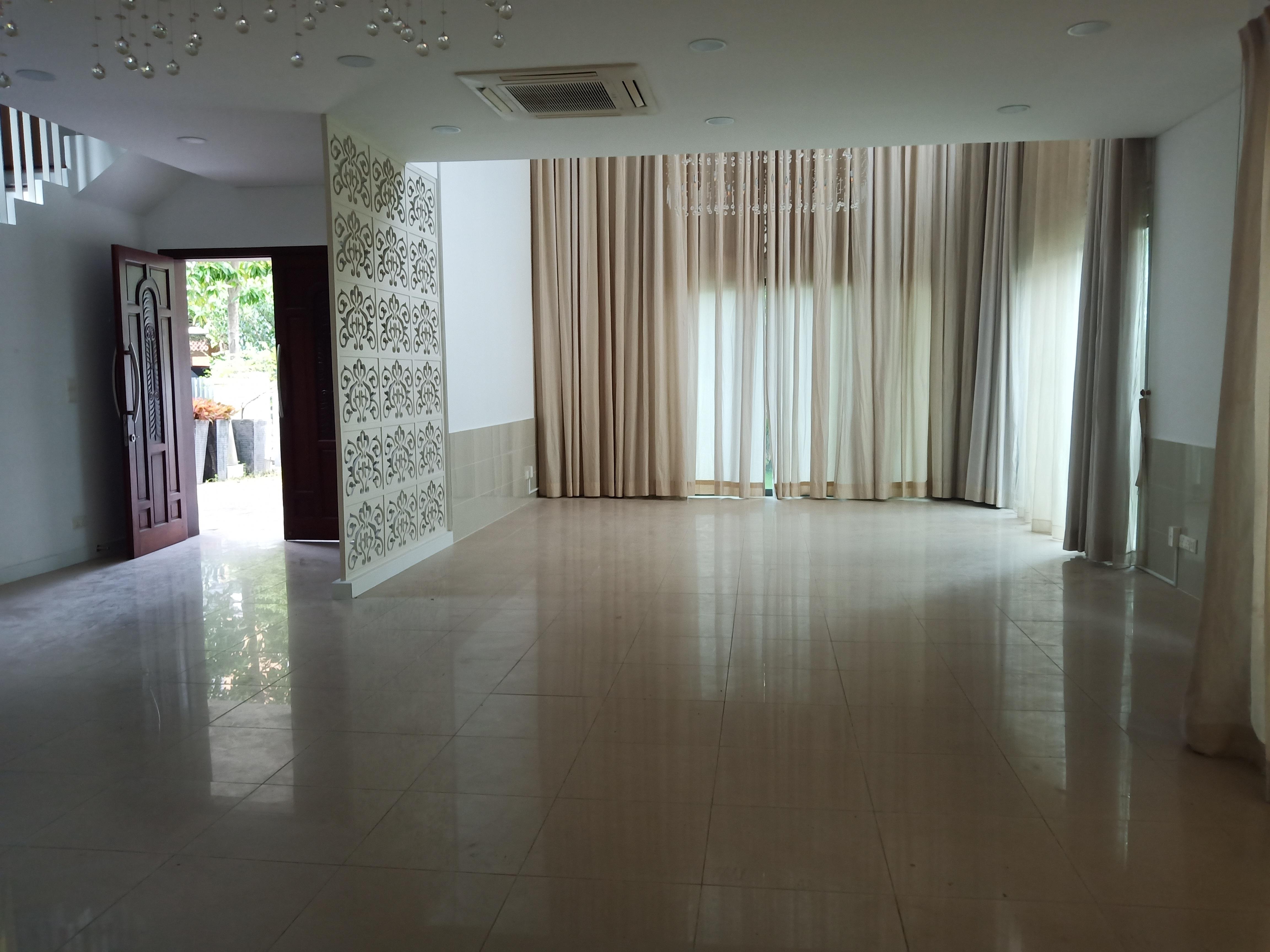 http://www.homeconnectvietnam.com/wp-content/uploads/2019/08/IMG_20190816_091646.jpg